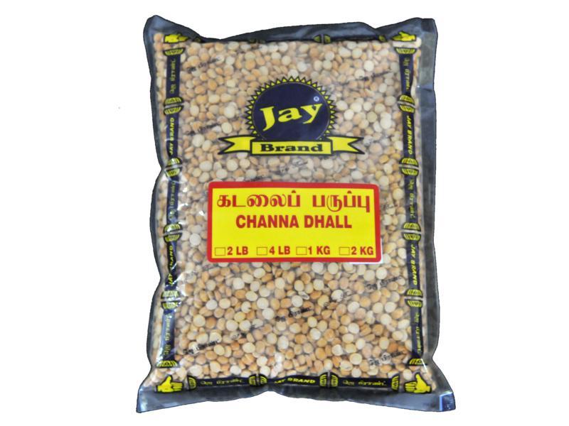 Indian Food Distributors Uk